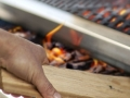 bbq-cooking-wood.jpg